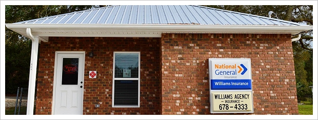 Home Insurance Florida >> Home Insurance Florida Com Florida Homeowners Condo And